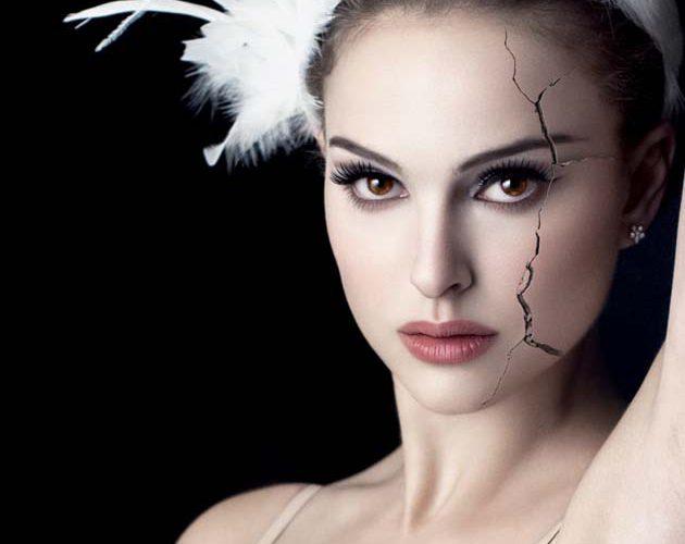 black-swan-natalie-portman-ballerina