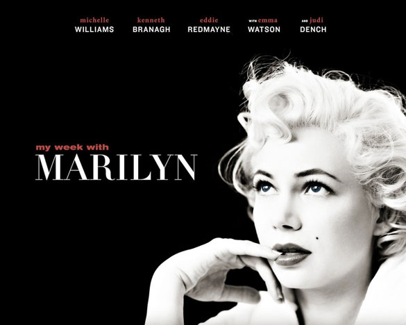 my-week-with-marilyn.jpg