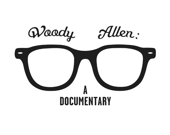 woody-allen-documentary.jpg