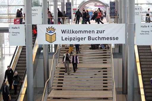 buchmesse1.jpg