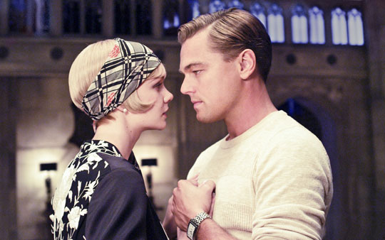 The-Great-Gatsby1.jpg
