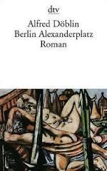 berlin-alex