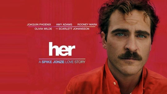 her_movie_spike_jonze