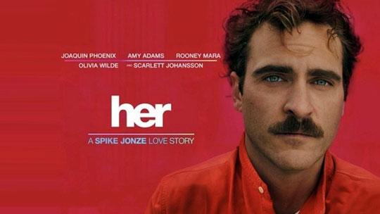 her_movie_spike_jonze