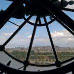 paris_41