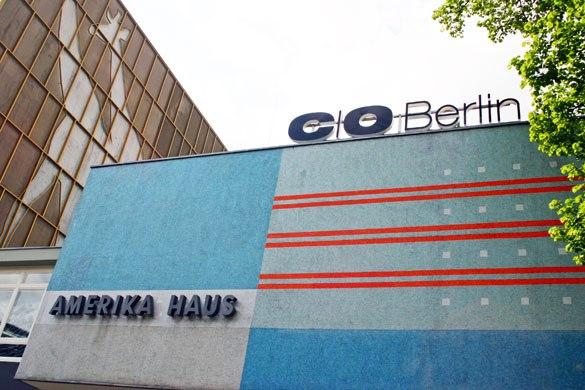 c_o_berlin_1