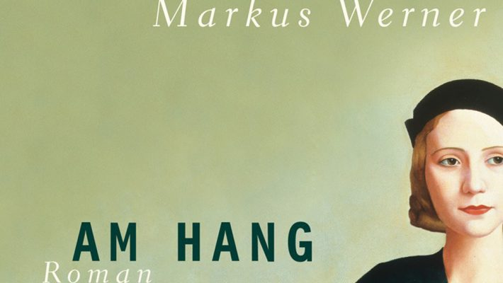 am-hang-cover