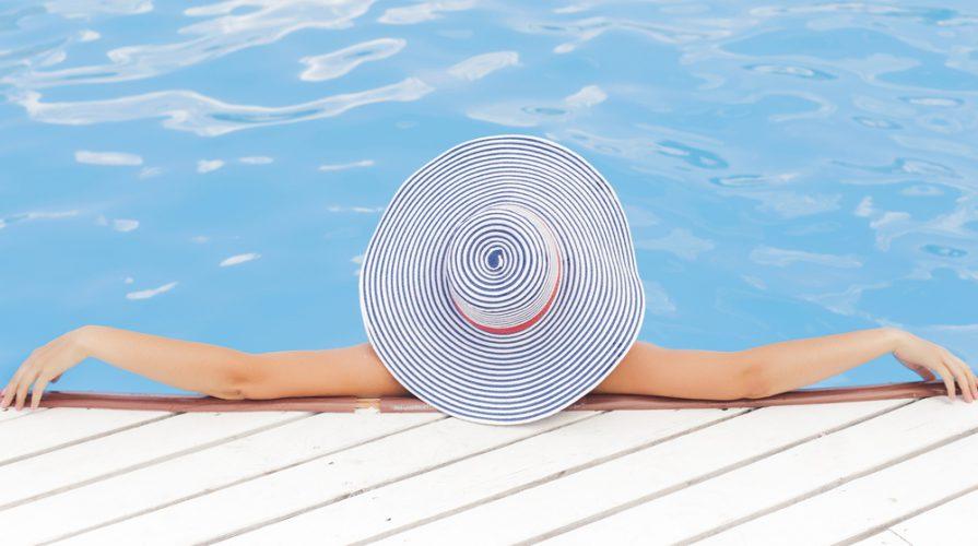 swimming-pool-palazzo-d-oro