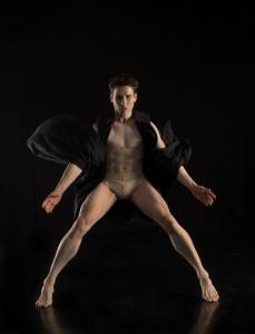 Vladislav Marinov © Fernando Marcos