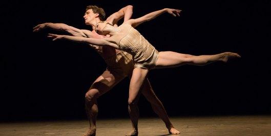 staatsballett-berlin_-petite_mort-_choreography_jio_kyliin_photo_yan_revazov-0941