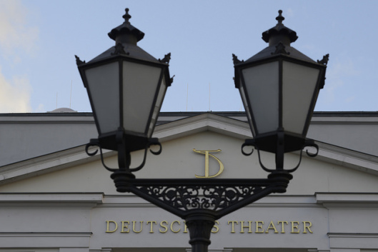 deutsches-theater-berlin
