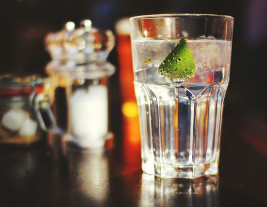 gin-tonic-ninasclicks