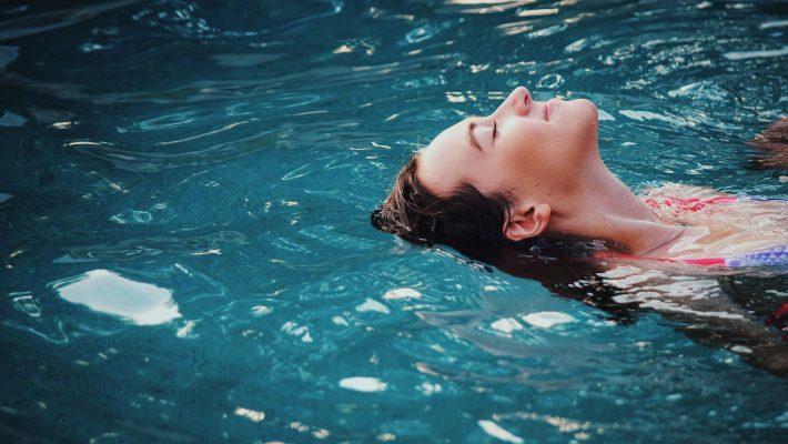 Wassererzählungen / Foto: pexels