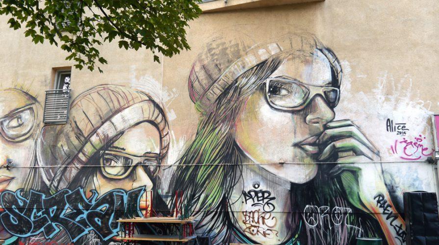 alice-streetart-berlin
