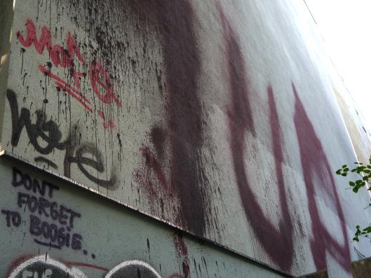 feuerloescher-streetart