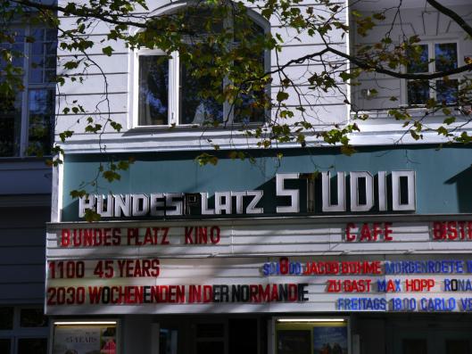 kino-am-bundesplatz-1