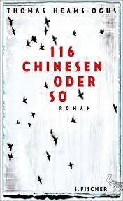 116-chinesen