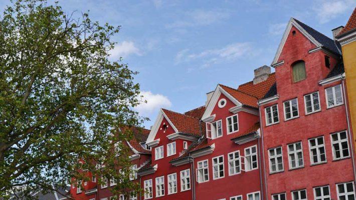 Meine Kopenhagen-Tipps