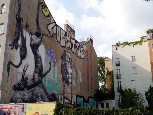 oranienstrasse-streetart