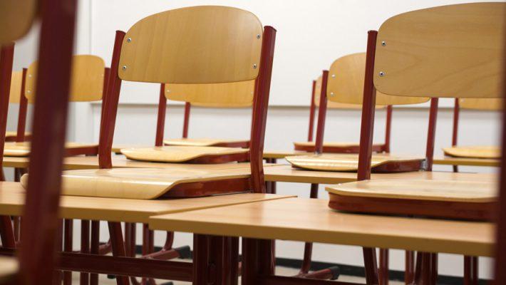 Schullektüre-Klassiker