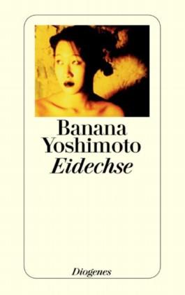 yoshimoto-eidechse