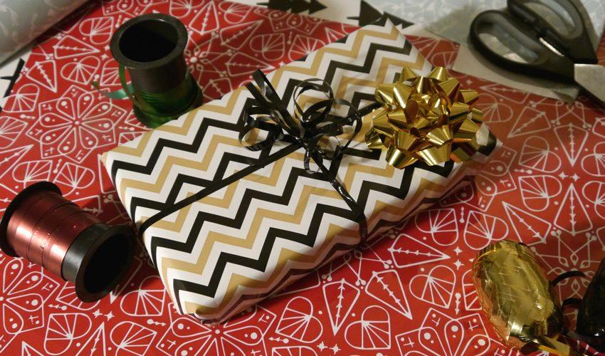 Geschenktipps Literatur Kunst Kultur Weihnachten