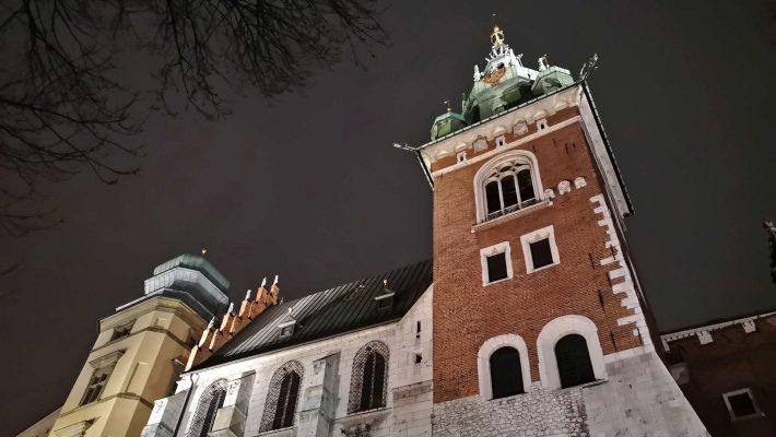 Kunst, Kultur und Genuss in Krakau