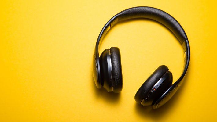 Öfter mal wieder Radio hören: Deutschlandradio Kultur